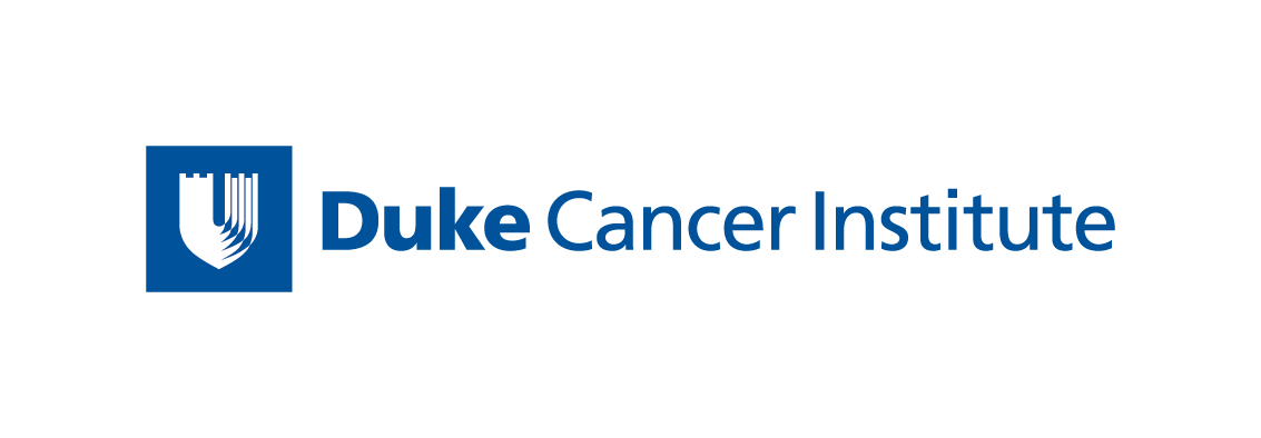 Duke Cancer Inst Logo