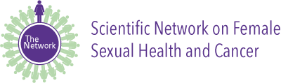 Scientific Network on Female Sexual Health  and Cancer